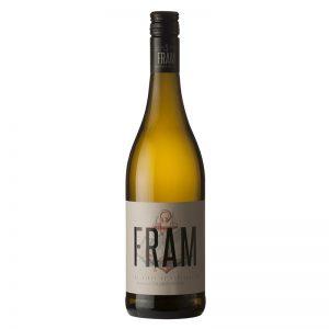 FRAM Chardonnay