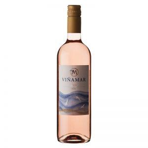 Viñamar Cabernet Sauvignon Rosé