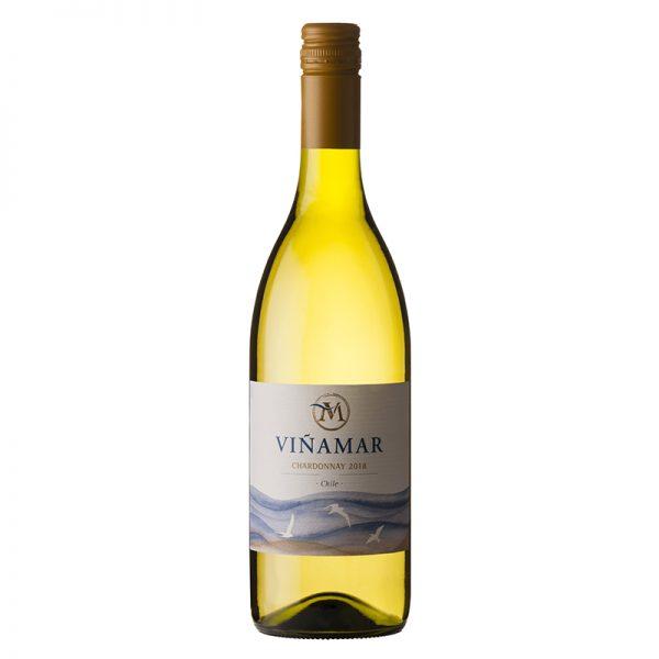 Viñamar Chardonnay