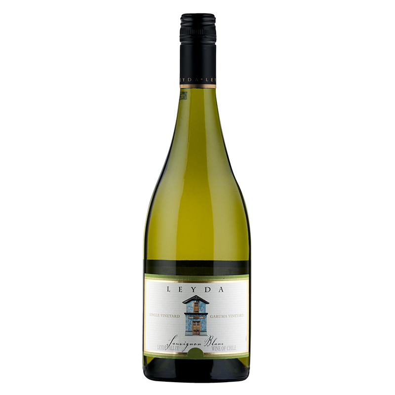 Viña Leyda Garuma Vineyard Sauvignon Blanc