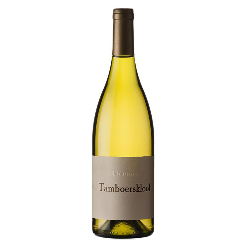 Tamboerskloof Viognier
