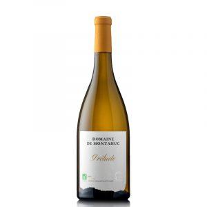 Prélude - Vino blanco de Francia